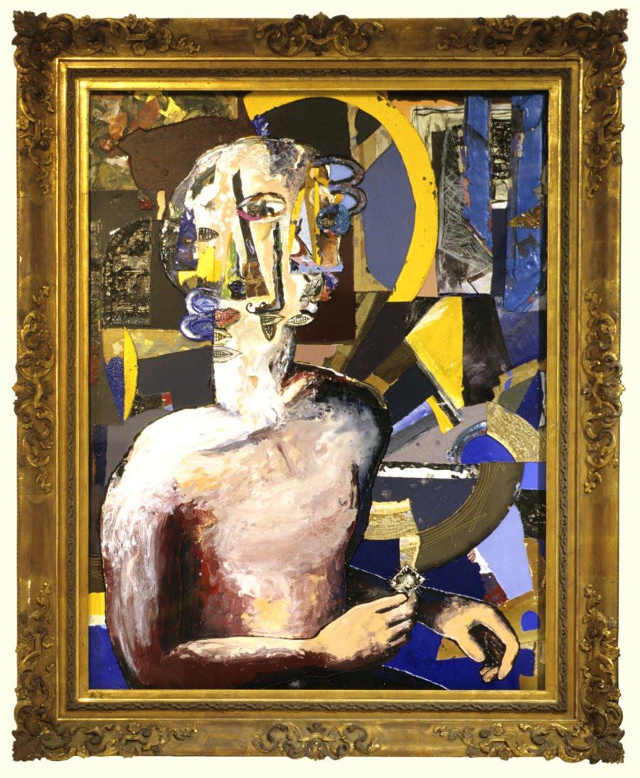 2-portrait de albrecht durer 2003-900