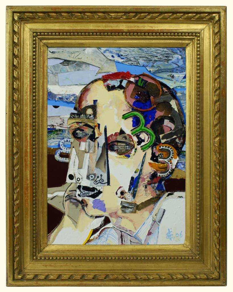 2006 portret man_1000