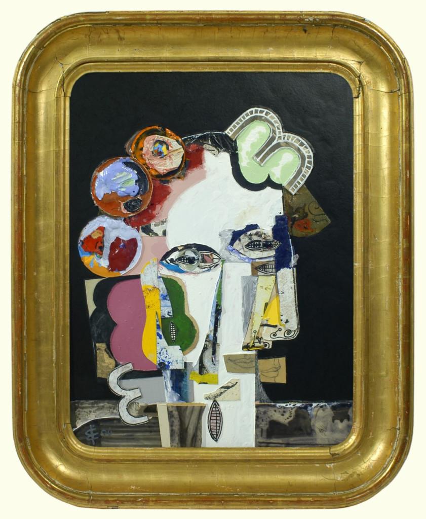 2006 portret vrouw_1000