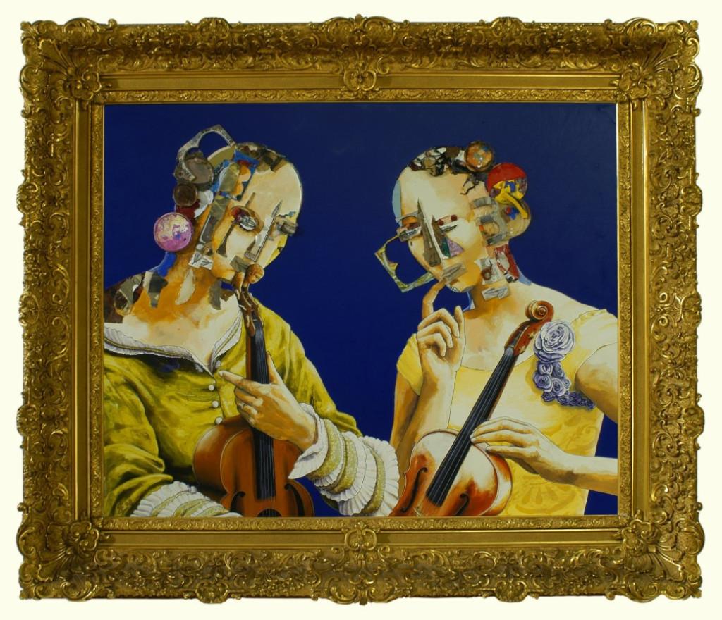 2008 harmonia praestabilita_1000