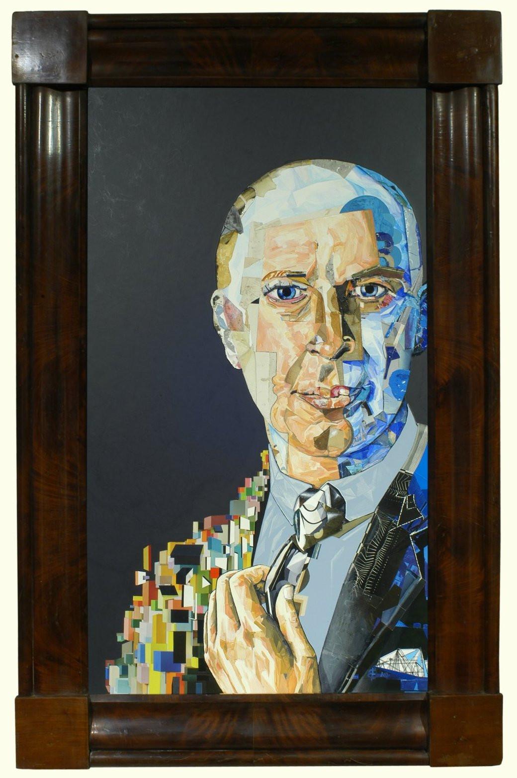2010 prokofiev-1020