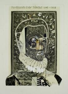 21- Ferdinando I 1549-1609-800-600