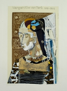 3- Margaretha van York 1446-1503-800-600