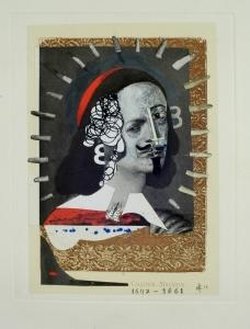 35- Kardinaal Mazarin 1602-1661-800-600
