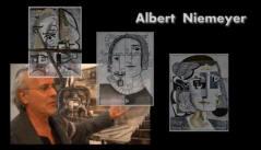 actueel-albert-2
