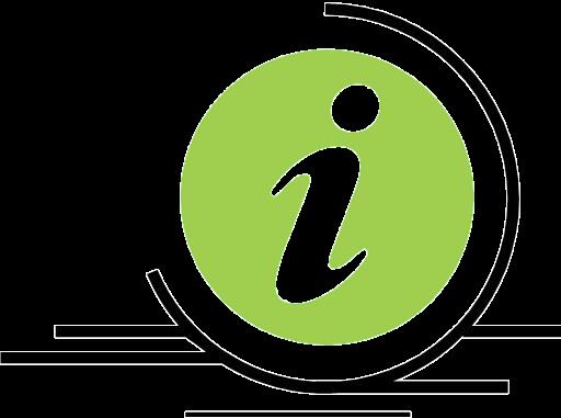 albertniemeyer-informatie