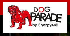 dogparade-by-energy4all