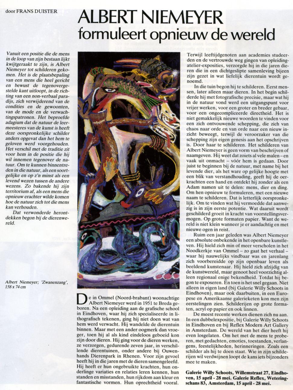 kunstbeeld-1989