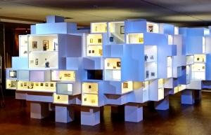 miniatuurmuseum-den-haag