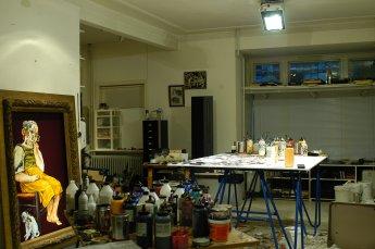 2007-atelier-0047