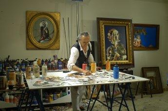 2007-atelier-0098
