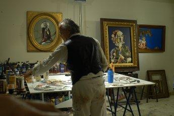 2007-atelier-0102