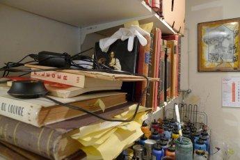 2009-atelier-boeken-0793