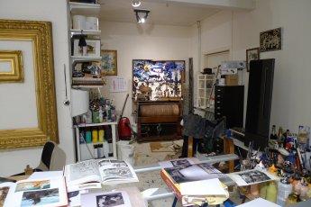 atelier-levenslied-uit-1993-0780