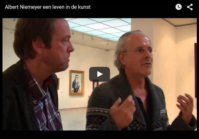 ALBERT-NIEMEYER-een-leven-in-de-kunst