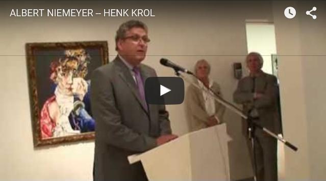 ALBERT-NIEMEYER-henk-krol
