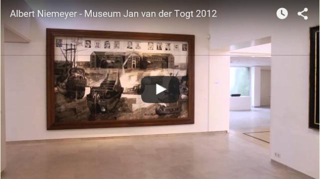 ALBERT-NIEMEYER-museum-jan-van-der-tocht